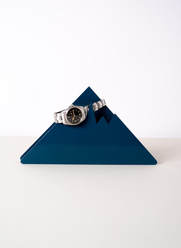 Rolex Pre-Explorer Ref 6150 Oyster Precisi